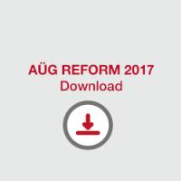 AÜG-Reform 2017