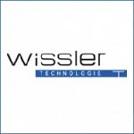 Wissler